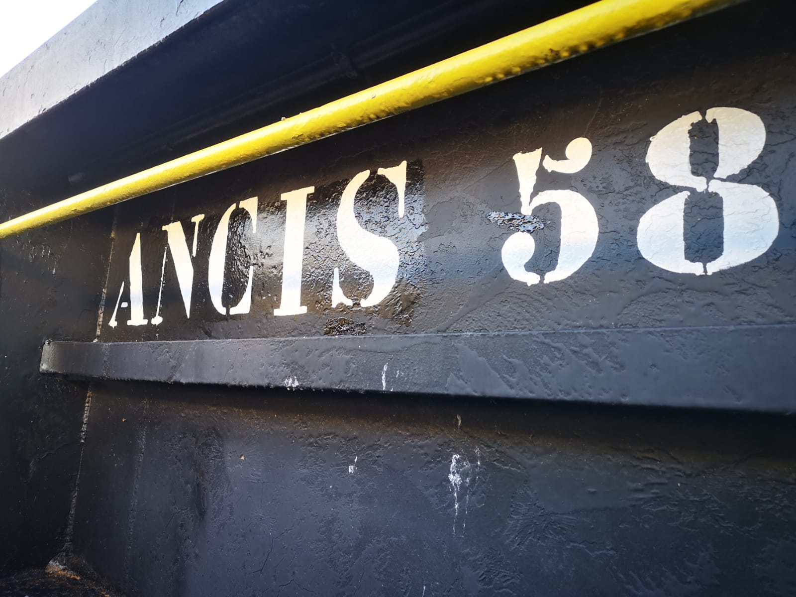 Ancis 58